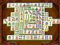Online hra Shanghai Dynasty