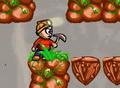Online hra Treasure Hunt