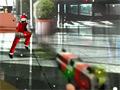 Effin Santa