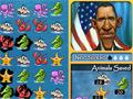 Super Obamas Oil Puzzle