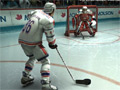 Online hra Pro Hockey