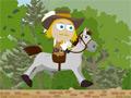 Online hra Musketeer Path