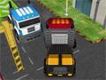 Online hra Ace Trucker