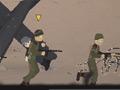 Art of War: Ohama