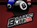 Billard Blitz Pool Skool