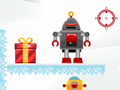 Bounzy Christmas