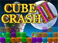 Juego en línea Cube Crash 2