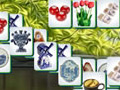 Online Game Dutch Mahjong