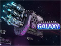Online hra Goodgame Galaxy