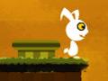Online Game Jack Tube