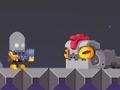Online hra Jarbot