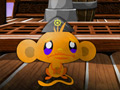 Monkey GO Happy: Mini Monkeys 3