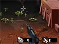 Online hra Rebel Fortress Survival