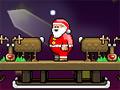 Super Santa Kicker 3