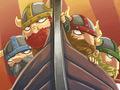 Juego en línea 4 Warriors