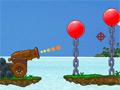 Balloon Bombardier