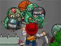 Online Game Bloodbath Avenue