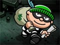 Online Game Bob The Robber 2