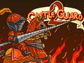 Castle Guard 2