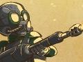 Online hra Cobra Squad 3