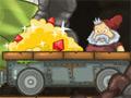 Online hra Dwarf Coins