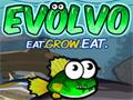 Онлайн-игра Evolvo Plus