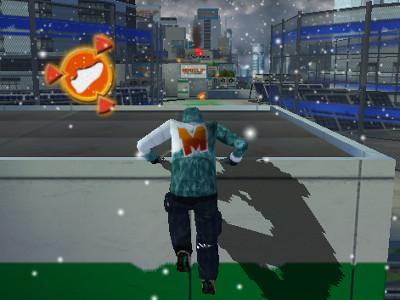 Online Game Free Running 2