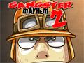 Juego en línea Gangster Mayhem 2