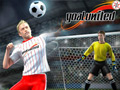 Online Game GoalUnited