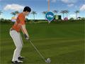 Online Game Golf Champions