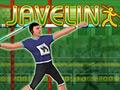 Online Game Javelin