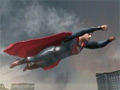 Online Game Man Of Steel : Metropolis Mayhem