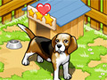 Online Game Mini Pets