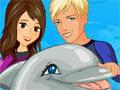 Moja šou s delfínmi 2