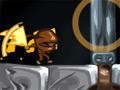 Online hra Ninja Noku