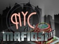 Online Game NYC Mafiosi