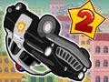 Online Game Parking Hooligan 2