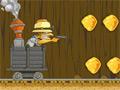 Rail of Dead 3