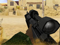 Online Game Sniper: World At War