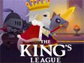 Juego en línea The King's League