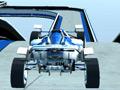 Juego en línea TrackMania Online
