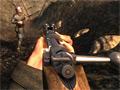 Online Game Verdun