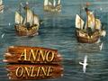 Online Game Anno Online