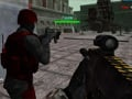 Online hra Army Force Online - Free Multiplayer FPS