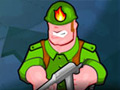 Online Game Battalion Commander 2