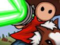 Online hra Bitzy Blitz