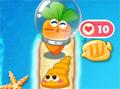 Juego en línea Carrot Fantasy 2: Undersea