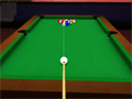 Online Game Pool 3D