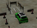 Online Game Vehicles Parking 3D