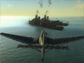 Online Game War Thunder